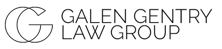Galen Gentry Law Group